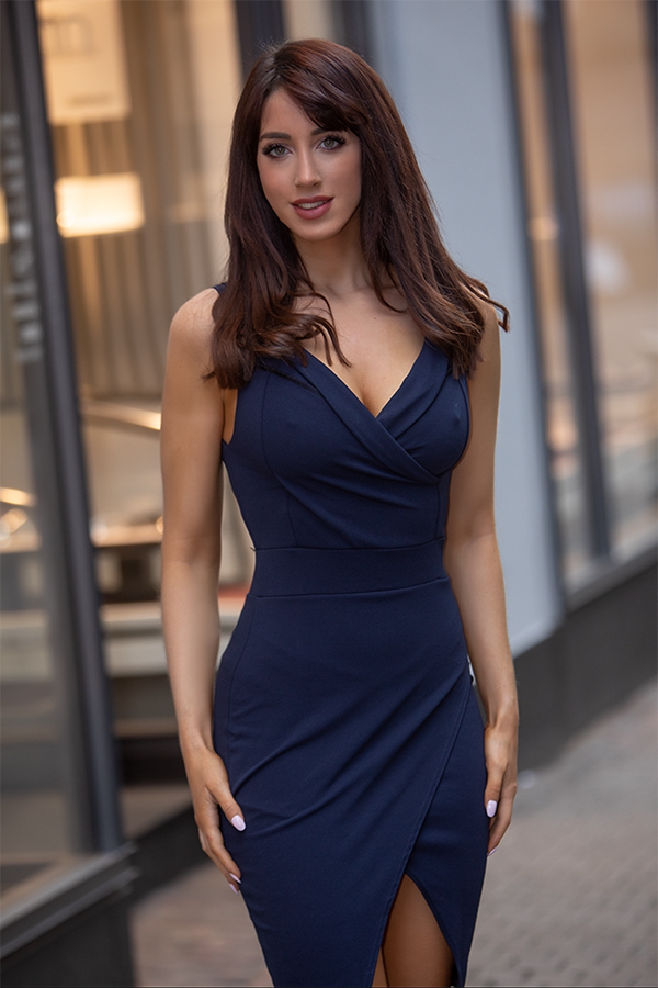 Rosalind - incalls in Tower Hill