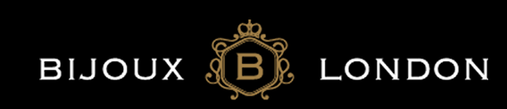 Bijoux Escorts